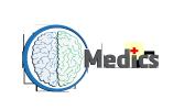 Brain Medics